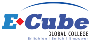 Ecube Global College