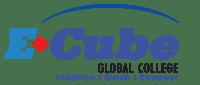 Ecube Global College